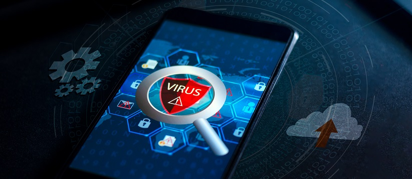 Watch out for Malicious Apps in...