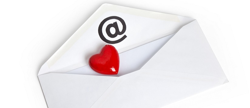 "Watch out for ""Love You"" Malware"