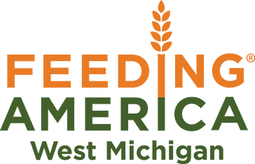 Feeding America - West Michigan