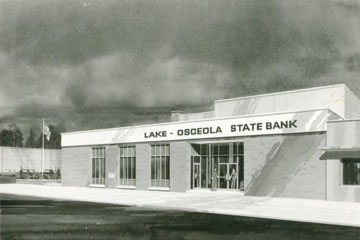 Image of bank from 1995-2017